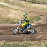 Motocross00100