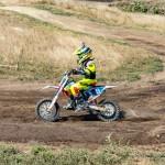 Motocross00101