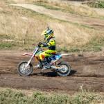 Motocross00102