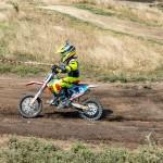 Motocross00103