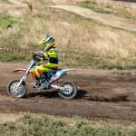 Motocross00104