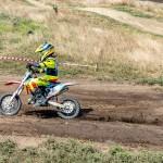 Motocross00105