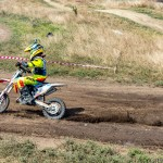 Motocross00106
