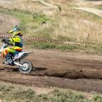 Motocross00107