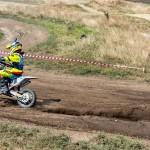 Motocross00108