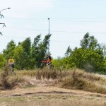 Motocross00109