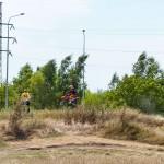 Motocross00110