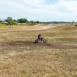 Motocross00111