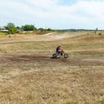 Motocross00112