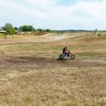Motocross00113