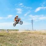 Motocross00114