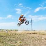 Motocross00115