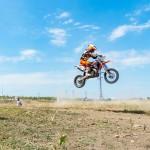 Motocross00116