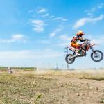 Motocross00117