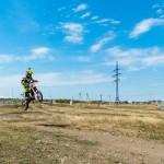 Motocross00118