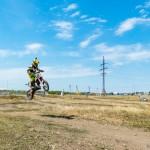 Motocross00119