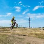 Motocross00120