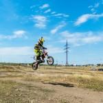 Motocross00121
