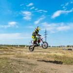 Motocross00122