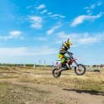 Motocross00123