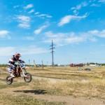 Motocross00124