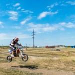 Motocross00125