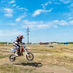 Motocross00126
