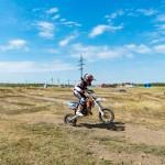 Motocross00127