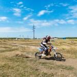 Motocross00128