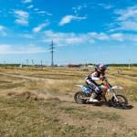 Motocross00129