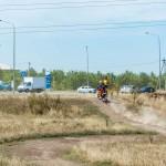 Motocross00130