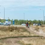 Motocross00131