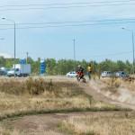 Motocross00132