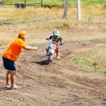 Motocross00134
