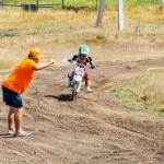 Motocross00135