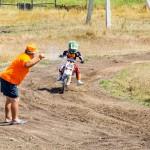 Motocross00136