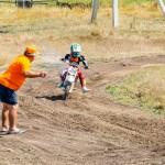 Motocross00137