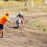 Motocross00138