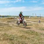 Motocross00139