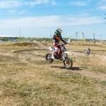 Motocross00140