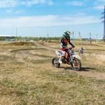 Motocross00141