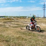 Motocross00142