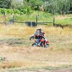 Motocross00143