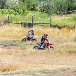 Motocross00144