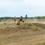 Motocross00145