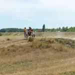 Motocross00146