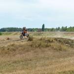 Motocross00147