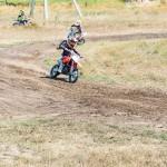 Motocross00148