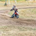 Motocross00149
