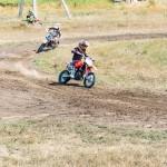 Motocross00150